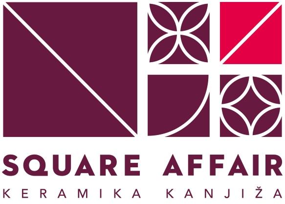 KANJIŽA (Square Affair)