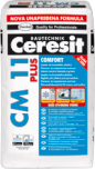CERESIT CM11 lepak za keramiku