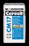CERESIT CM17 SUPER FLEX lepak za keramiku