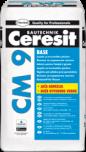 CERESIT CM9 lepak za keramiku