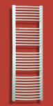 Sušač ELEGANT 50x157 cm