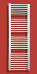 Sušač ELEGANT 60x120 cm