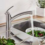 EUROSMART za sudoperu sa tušem