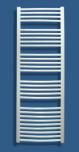 Sušač LUNA 52x100 cm