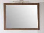 Ogledalo ANA 900 A1