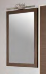 Ogledalo ANA 600 A1