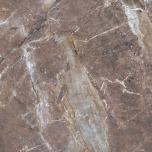 Polirani MB6122 60x60 granit