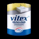 Boja VITEX za kuhinje i kupatila 0,75 lit