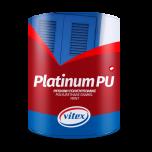 PLATINUM MIX uljani emajl 0,75 lit