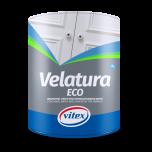 VELATURA ECO podloga za drvo vodena 0,75 lit