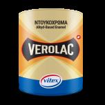 VEROLAC uljani emajl 0,75 lit