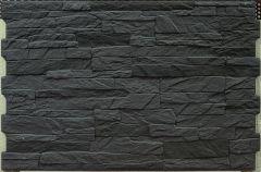 Aitana Jet Negro 33x50