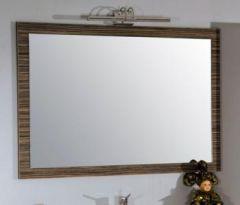Ogledalo IVANA 100 A1