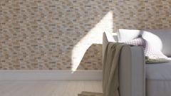 KAMEN 104 Brick mozaik 30x30