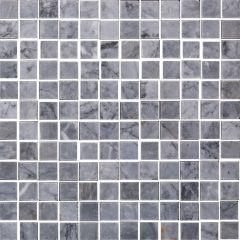 KAMEN 107 Deep Ocean mozaik 30x30