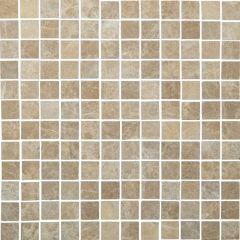 KAMEN 111 Sea Grass mozaik 30x30