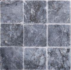 KAMEN 118 Deep Ocean mozaik 10x10
