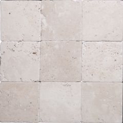 KAMEN 120 Ivory Antico mozaik 10x10