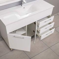 Ormarić CLASSIC 120 BX donji sa lavaboom