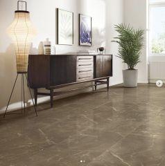 120x60 polirani ARMANI granit