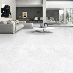 120x60 polirani HIMALAYA White granit