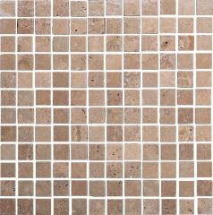 KAMEN 126 Noce mozaik 30x30