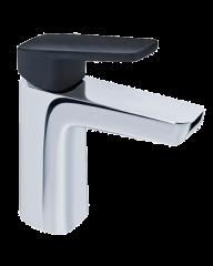 ROSAN Stolz CRNA za lavabo 130101B