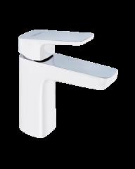 ROSAN Stolz BELA za lavabo 130101W