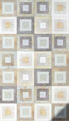 KAMEN 156 Antico uklapajući mozaik 30x30
