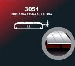 ALU lajsna prelazna 3051