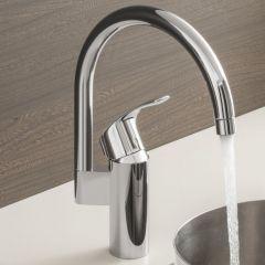 EUROSMART za sudoperu lučna