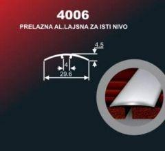ALU lajsna prelazna 4006