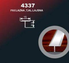 ALU lajsna prelazna 4337