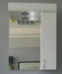 Ogledalo EKONOMIK 450 A3