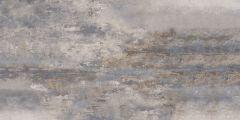 120x60 polirani granit CEMENT Blue KJ