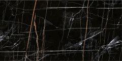 120x60 polirani KJ PONTE Black 120x60 granit