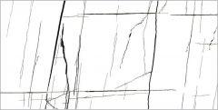 120x60 polirani KJ PONTE White 120x60 granit