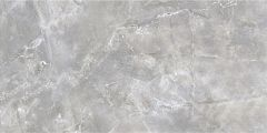 120x60 polirani KJ SAKARYA Grey 120x60 granit
