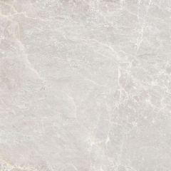JUPITER Ice 59x59 RETT