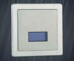 Senzorski ventil za pisoar DOM6616