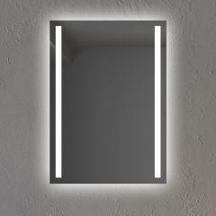 JUNO ogledalo sa osvetljenjem