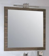 Ogledalo IVANA 750 A1