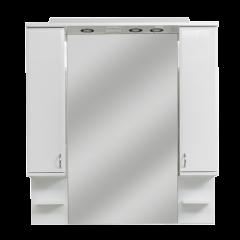 Ogledalo CLASSIC 900 A1/1