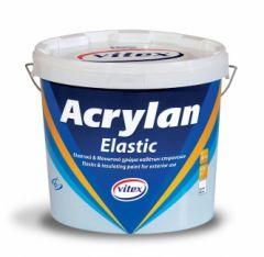 ACRYLAN Elastic 10 lit