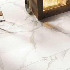 120x60 mat ALBATROS granit N