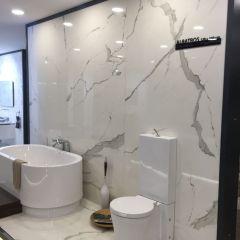120x60 polirani ALBATROS granit N