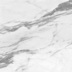 ALTISSIMO White 60x60