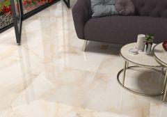 120x60 Mirage Warm polirani granit