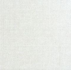 ANDINA svetla 33x33