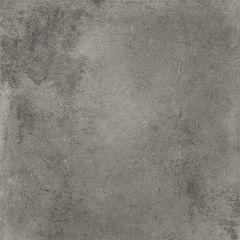 ANTICA Grey RETT 80x80